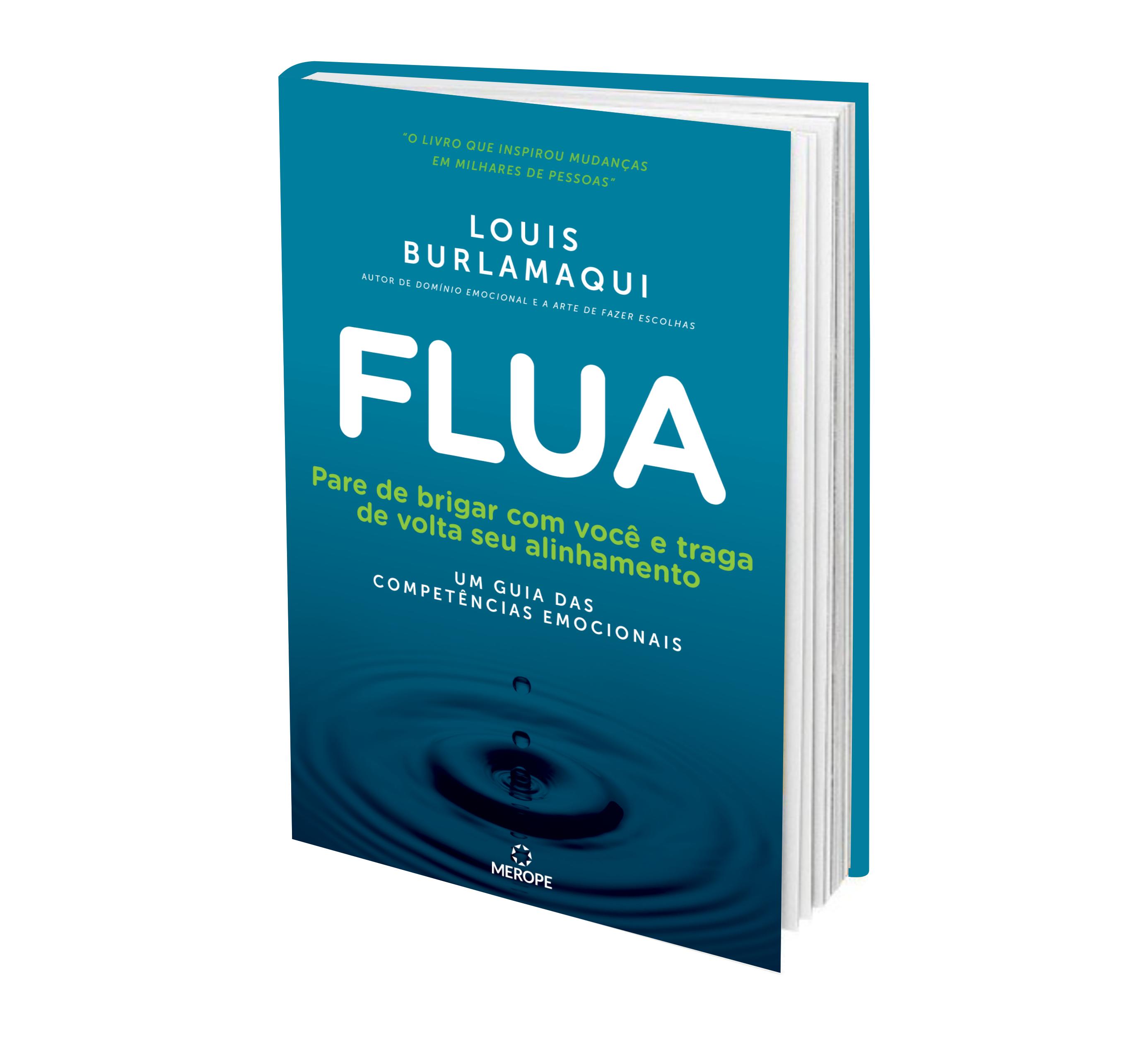 FLUA - VERSÃO IMPRESSA
